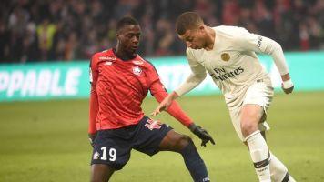 Schnappt Liverpool Bayern Pépé weg?