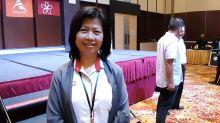 Public expecting more from Putrajaya's reforms, Sarawak DAP wing says