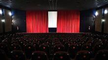 Cinearte, tradicional sala de cinema de SP, faz sua última sessão hoje