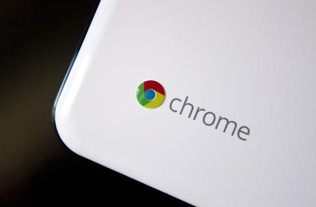 Google Play Movies & TV gets offline viewing on Chromebooks, info cards in Chrome browsers