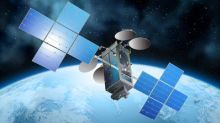 SSL to Provide Transformational Ultra High Density Satellite for Hughes Network Systems