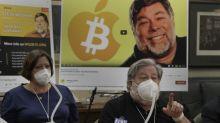 Apple co-founder Steve Wozniak slams YouTube for scam videos