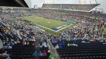 NFL stellt klar: Maskenpflicht für alle Fans