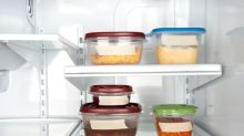 Why Tupperware Brands Corporation Stock Tumbled Today