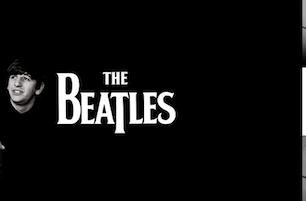 Are The Beatles responsible for music's digital growth in 2011?