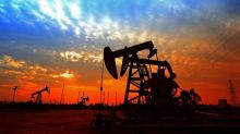 Phillip Futures Research: Commodities Outlook for 2018
