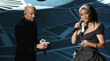 """Oscars 2018: Watch Common and Andra Day Perform """"Stand Up for Something"""""""