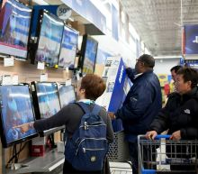 How Good Are the Walmart Black Friday 2019 TV Deals?