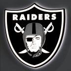 Las Vegas Raiders Excoriated For Bizarre Tweet After Chauvin Verdict
