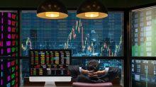 Best Growth ETFs for Q1 2020