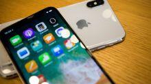 蘋果在高通針對其提出的第二起訴訟中躲過了手機進口禁令