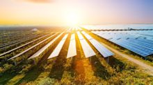 This Renewable Energy Company Sees a Bright Future for Solar
