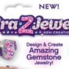 New York sues Target and Walmart for selling toy jewelry kits high in lead