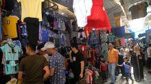 UN envoy: Iraqis must ensure integrity of October elections