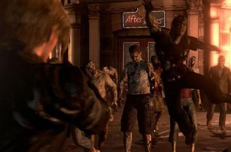 Stiq Flicks: Resident Evil 6 and Universal Classic Monsters - The Essential Collection