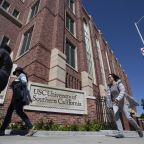 After Deaths of 9 Students, USCIsOpening a New Psychiatric Clinic