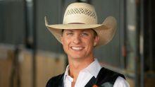 Ragazzo di 20 anni morto in Usa durante un rodeo