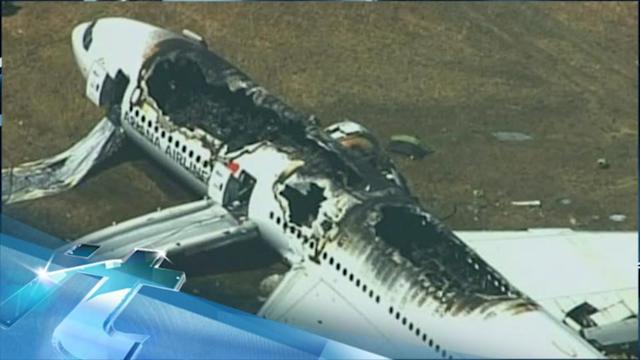 Breaking News Headlines: Chinese Plane Crash Victims were Student Leaders