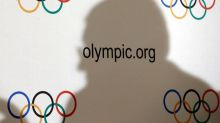 Qatar está interesado en celebrar unos Juegos Olímpicos, probablemente en 2032