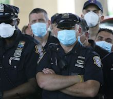 The New York City Council passed a budget to defund the NYPD by $1 billion — but nobody seems to like it