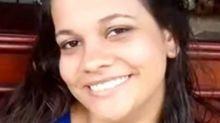Mulher morre após ser baleada ao proteger o filho no Complexo do São Carlos
