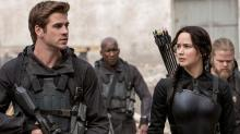 Box-Office Preview: 'Mockingjay' Will Be a Gale Force Over the Holidays
