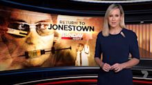 Return to Jonestown - Part 01