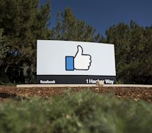 Facebook Oversight Board Expands List of Possible Cases