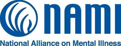 The National Alliance on Mental Illness (NAMI) and The Steve Fund have established a new partnership to promote programs and services to support the mental...