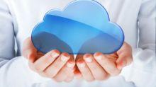 A Comprehensive Guide to Cloud Computing ETFs