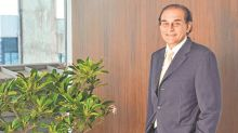 ASCENT Foundation founder Harsh Mariwala: Determined ambition to grow draws us to work with young entrepreneurs
