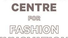 Ryerson University and Joe Fresh Welcome Three Canadian Fashion Startups to The Joe Fresh Centre for Fashion Innovation