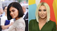 The Internet Is Accusing Kylie Jenner of Copying Jaclyn Hill for Her New Makeup Collection