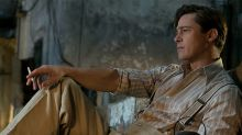 Brad Pitt, el actor que todavía nos hace suspirar