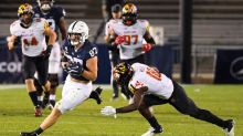 New York Giants Draft Needs: A Tight End Now or a Later?