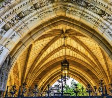 Operation Varsity Blues: Yale rescinds admission for one student after college admission scandal