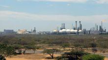 Maduro denuncia ataque armado contra maior refinaria da Venezuela