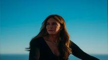 Lo que nos faltaba: Caitlyn Jenner quiere ser una villana malísima de Marvel