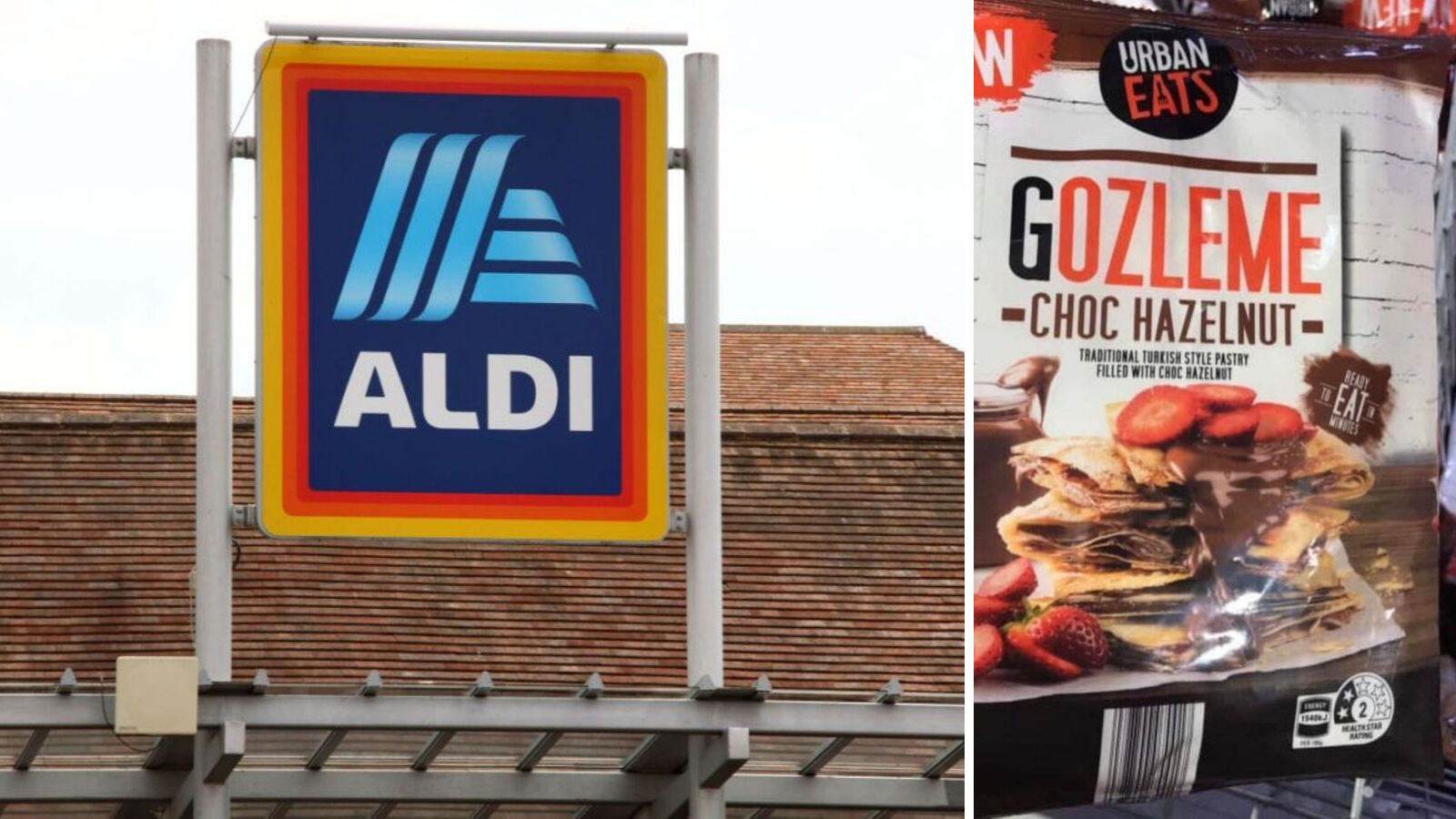 'Game changer': Aldi's $4 product has Aussie shoppers in a craze