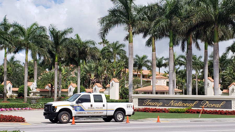 What to expect from the next G7 held on Trump property in Miami