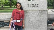 Pakistani Girl Killed in Santa Fe Shooting Wanted to Experience American Culture