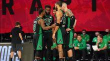 Raptors vs Celtics Game 6 best bets