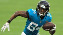 CSC's Week 7 fantasy football waiver wire
