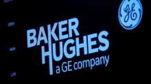 Grand jury indicts GE's Baker Hughes for exposing workers to toxic chemicals