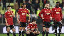 United need to show they're the greatest club in Manchester to go one better next season