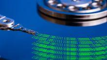 Why NetApp, Inc. Shares Fell 14% Today