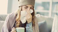 """""""Il raffreddore protegge dal Covid-19"""": lo studio Usa"""