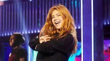 TV-Show: Palina Rojinski startet neue Karaoke-Show auf Netflix