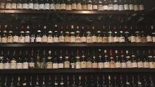 【當歲月釀成醇酒】5間葡萄酒專門店推介