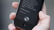 Occhio alla privacy: come evitare che qualcuno di Apple ascolti i tuoi dialoghi con Siri